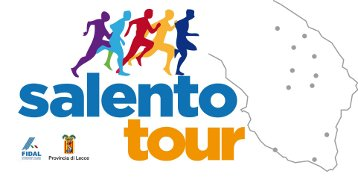 Salento in tour